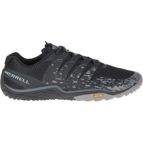 Merrell Trail Glove 5 Shoes Men black